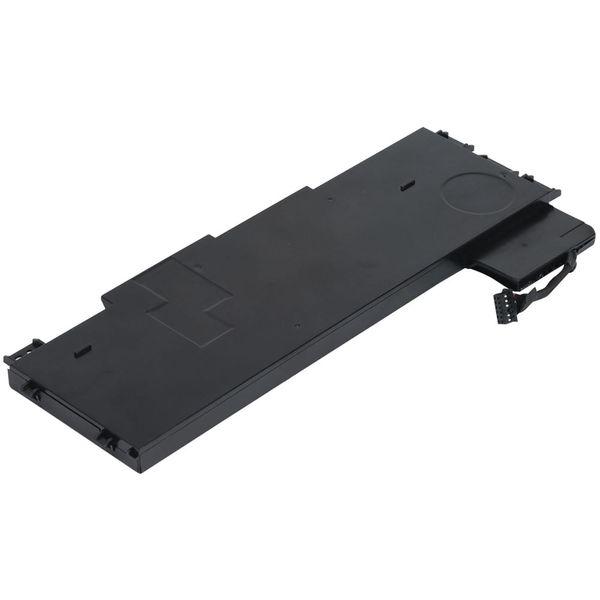 Bateria-para-Notebook-HP-Y6K19EA-3