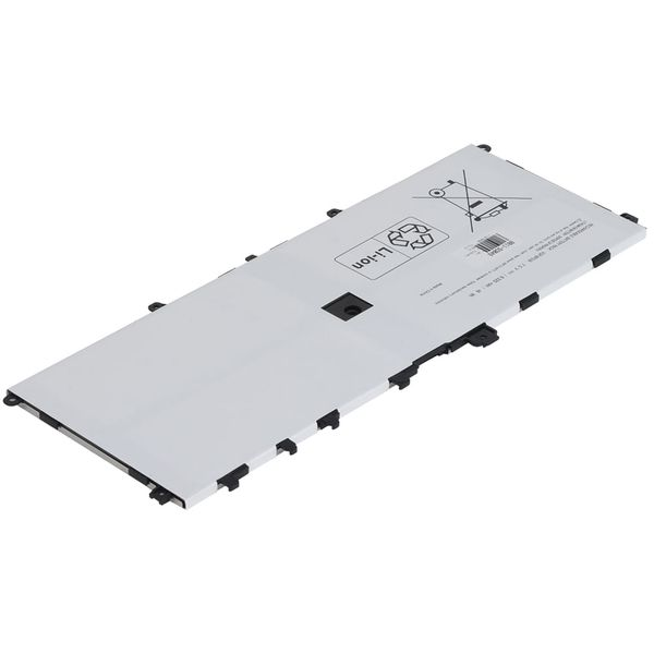 Bateria-para-Notebook-Sony-SVD132100C-2