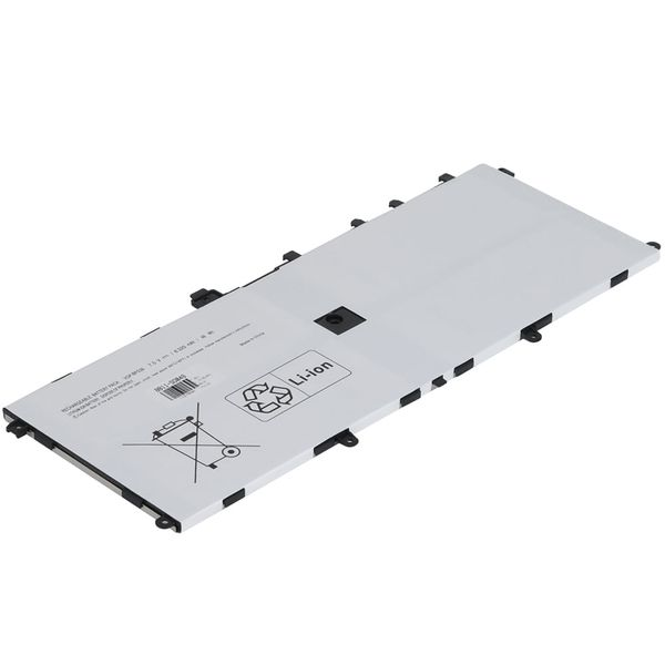 Bateria-para-Notebook-Sony-SVD13213SGW-1