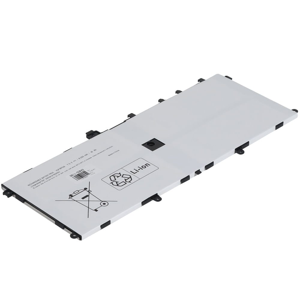 Bateria-para-Notebook-Sony-SVD13219CJW-1