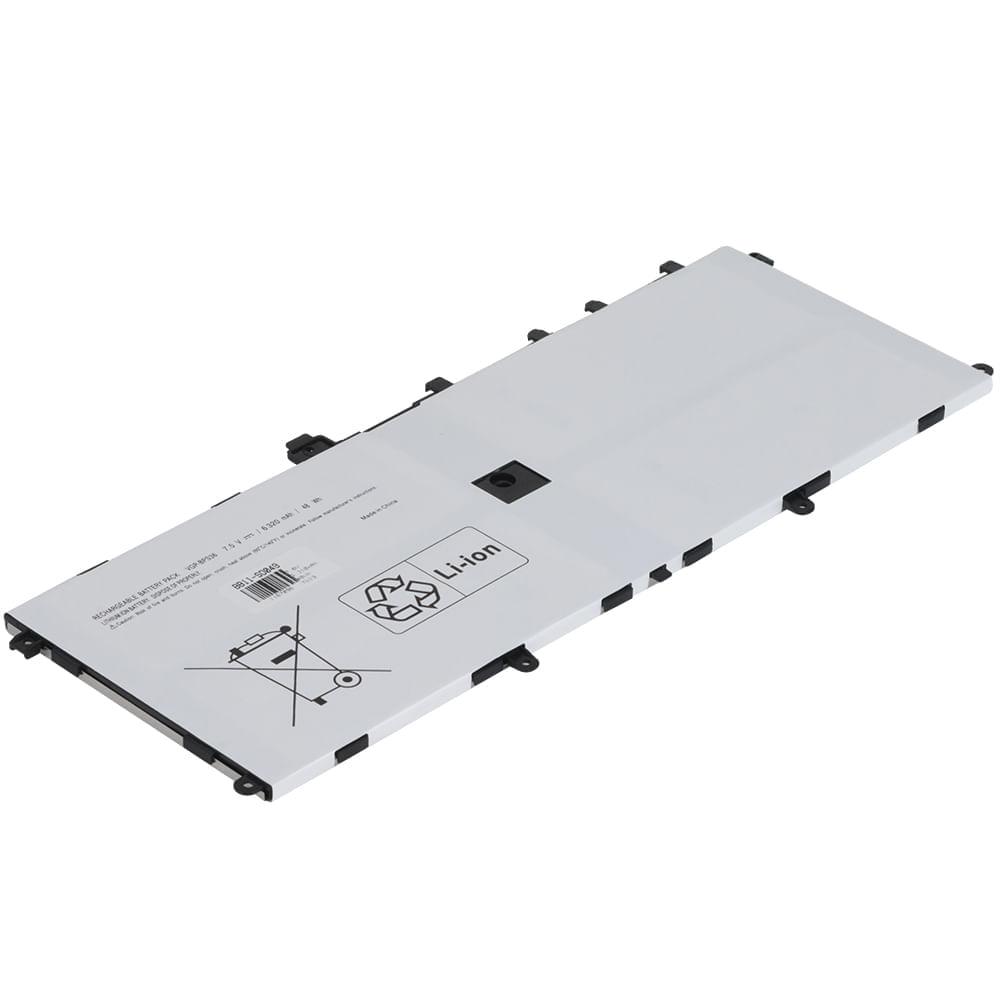 Bateria-para-Notebook-Sony-SVD1323XPGB-1