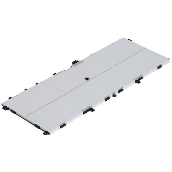 Bateria-para-Notebook-Sony-SVD132A14W-3