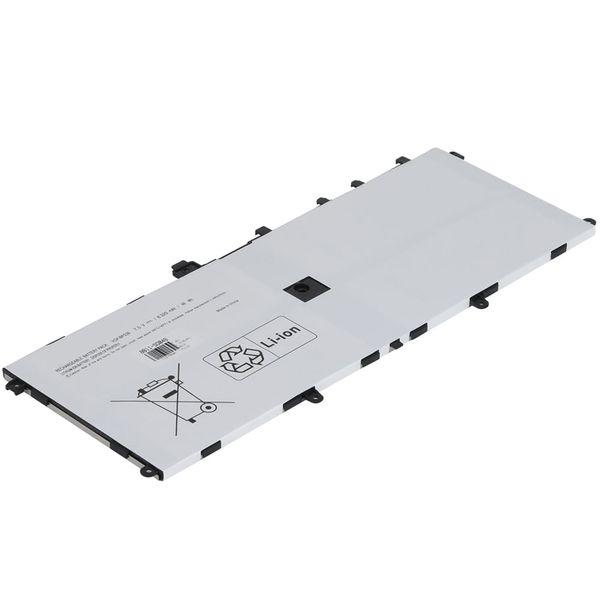 Bateria-para-Notebook-Sony-VGP-BPS36-1