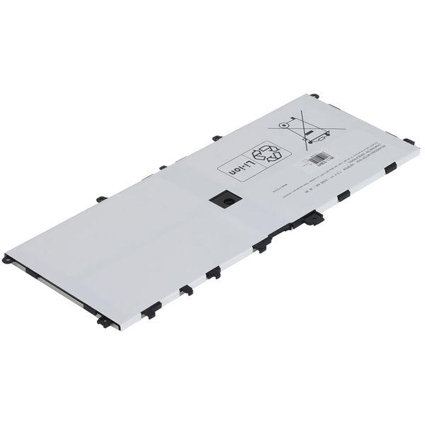 Bateria-para-Notebook-Sony-VGP-BPS36-2