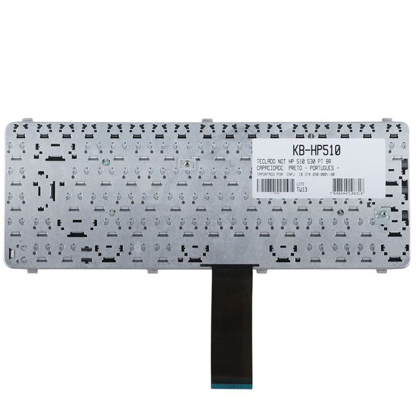 Teclado-para-Notebook-HP-490267-171-2