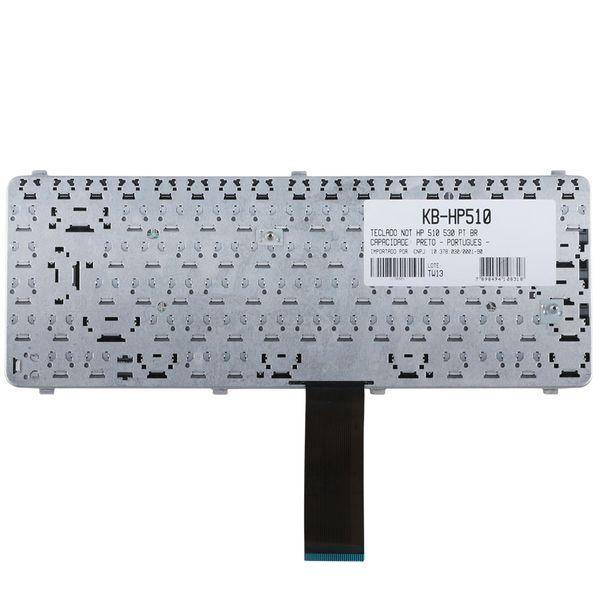 Teclado-para-Notebook-HP-491274-061-2