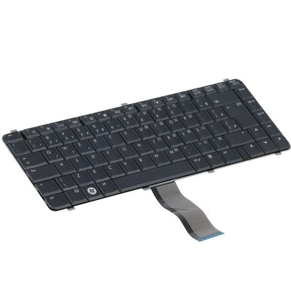 Teclado-para-Notebook-HP-6037B0027101-3