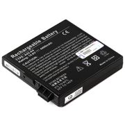 Bateria-para-Notebook-Asus-A4-1