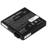 Bateria-para-Notebook-Asus-A42-A4-1