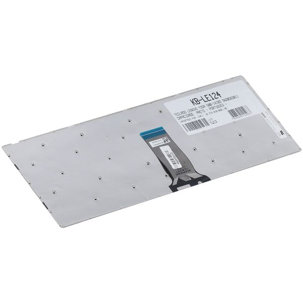 Teclado-para-Notebook-Lenovo-IdeaPad-100S-14ibr-4