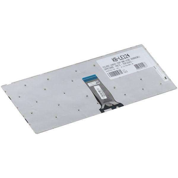 Teclado-para-Notebook-Lenovo-S41-70-4