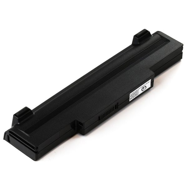 Bateria-para-Notebook-Asus-F3F-1