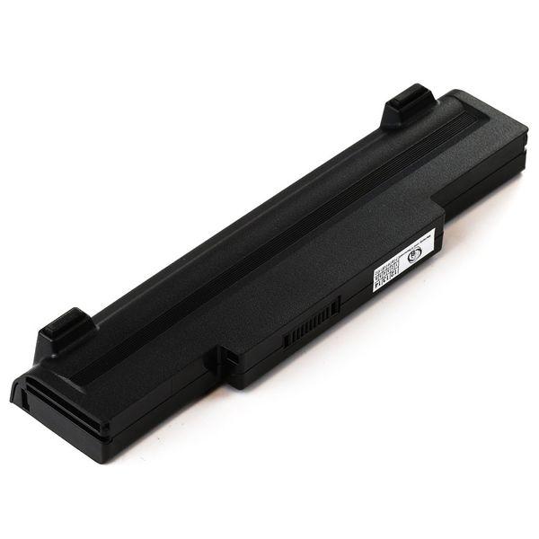 Bateria-para-Notebook-Asus-F3H-1