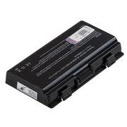 Bateria-para-Notebook-Asus-X51L-1