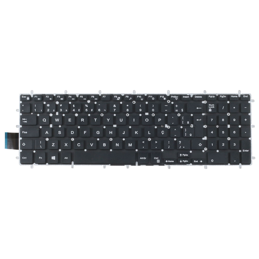 Teclado-para-Notebook-Dell-Inspiron-I15-7580-M40s-1
