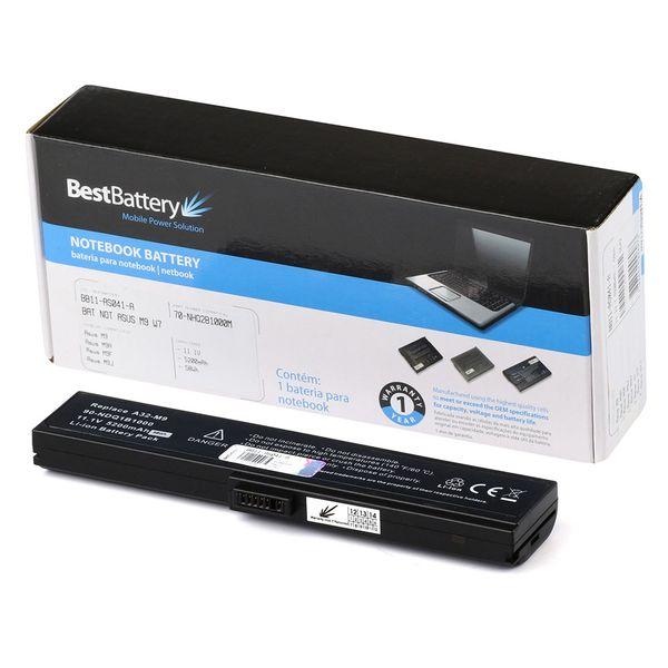 Bateria-para-Notebook-Asus-W7SG-1