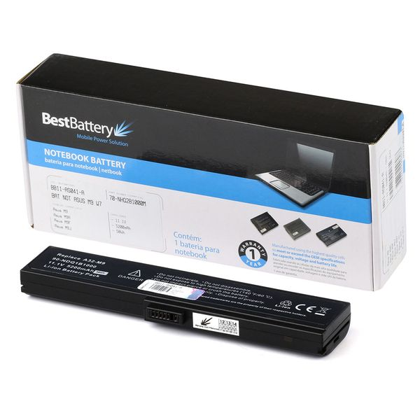 Bateria-para-Notebook-Asus-407672-001-1
