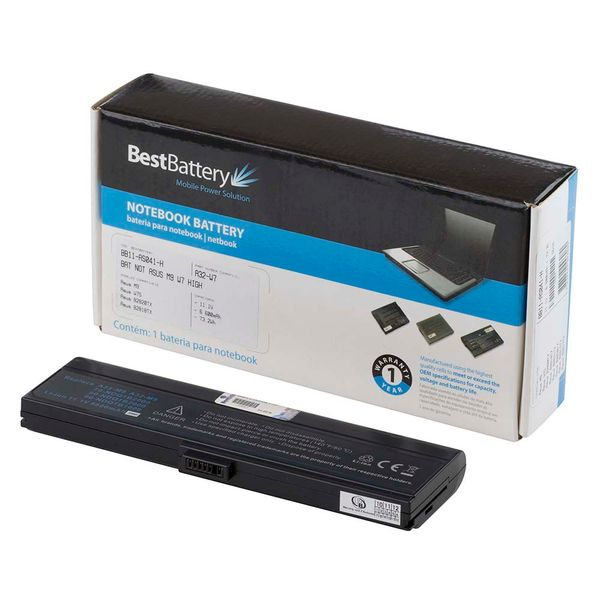 Bateria-para-Notebook-Asus-A33-M9-5