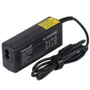 Fonte-Carregador-para-Notebook-Samsung-Essentials-E34-NP300E5K-KF2br-1