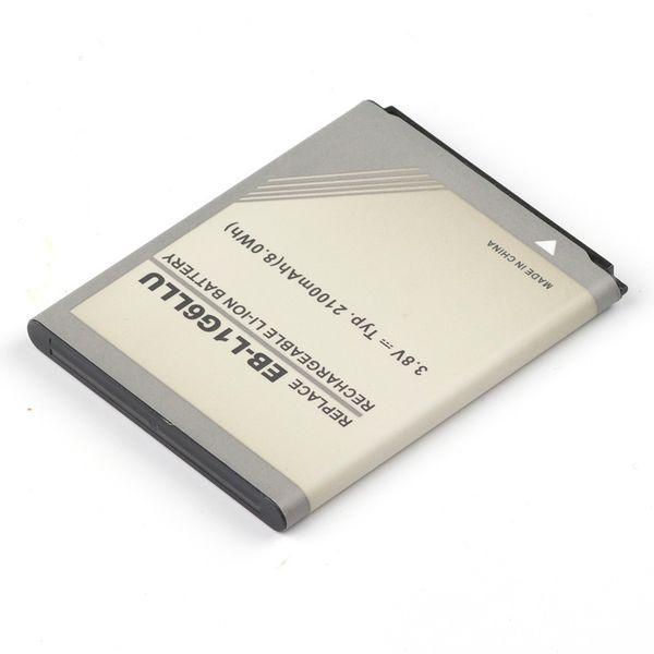 Bateria-para-Smartphone-Samsung-GALAXY-SIII-i8190L-2