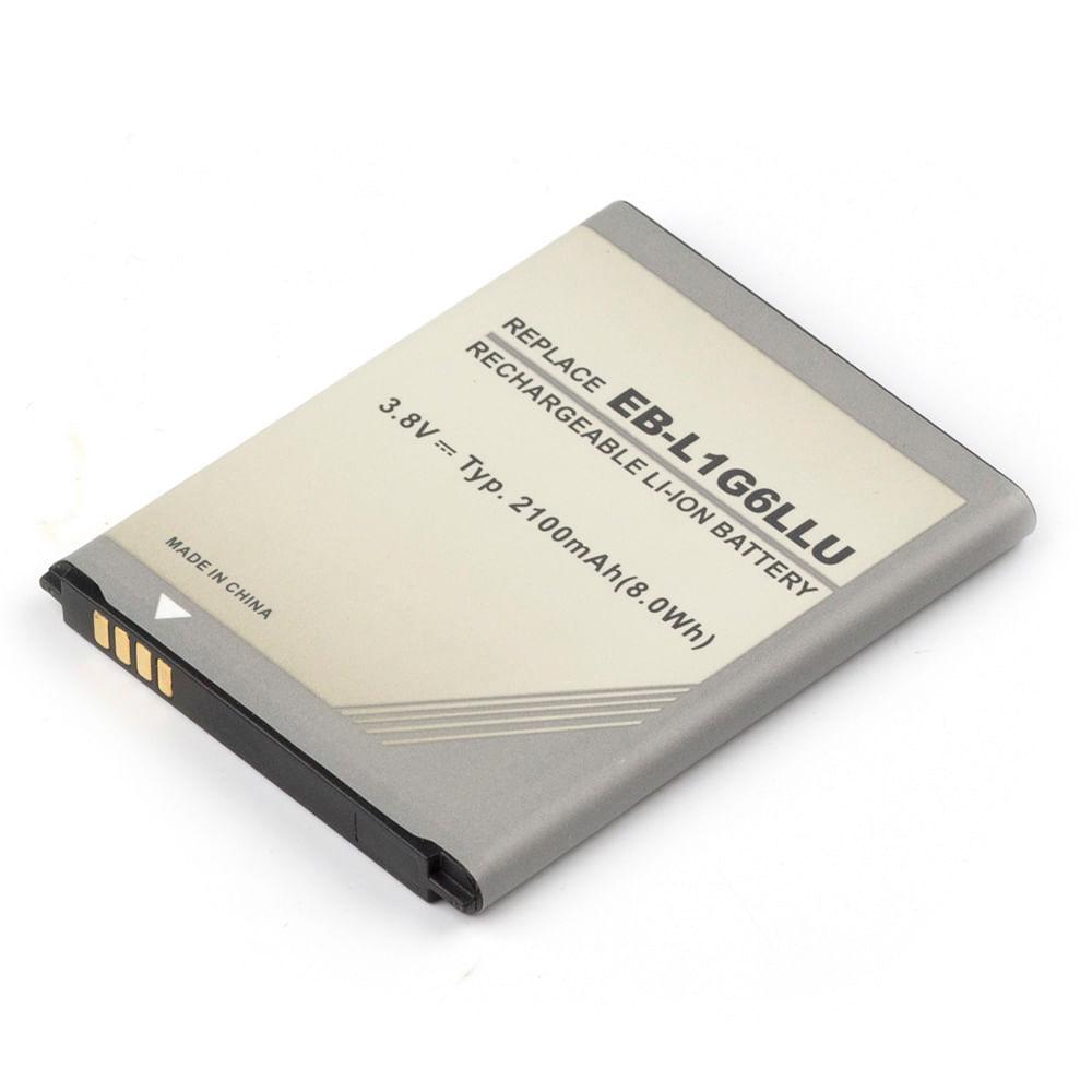Bateria-para-Smartphone-Samsung-S3-mini-1