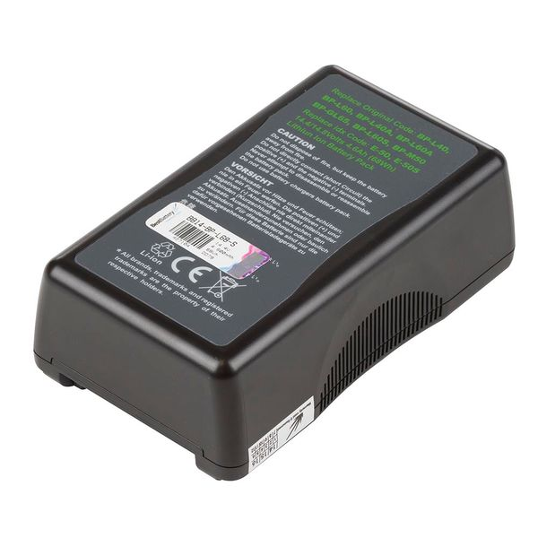 Bateria-para-Broadcast-Sony-270---70Wh-01