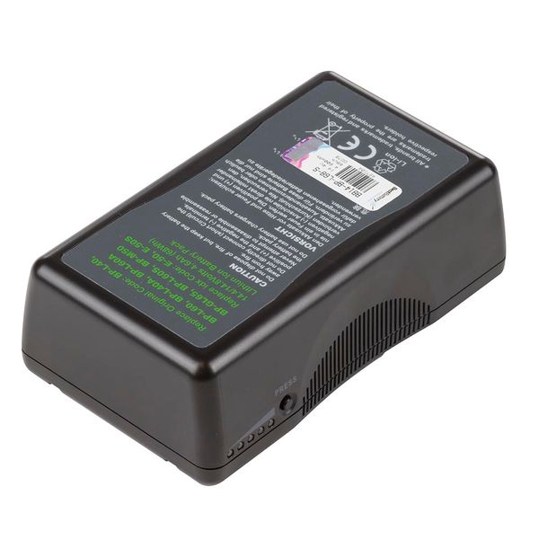 Bateria-para-Broadcast-Sony-270---70Wh-02