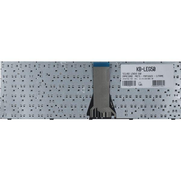 Teclado-para-Notebook-Lenovo-IdeaPad-300-15ISK-80RS0008br-2