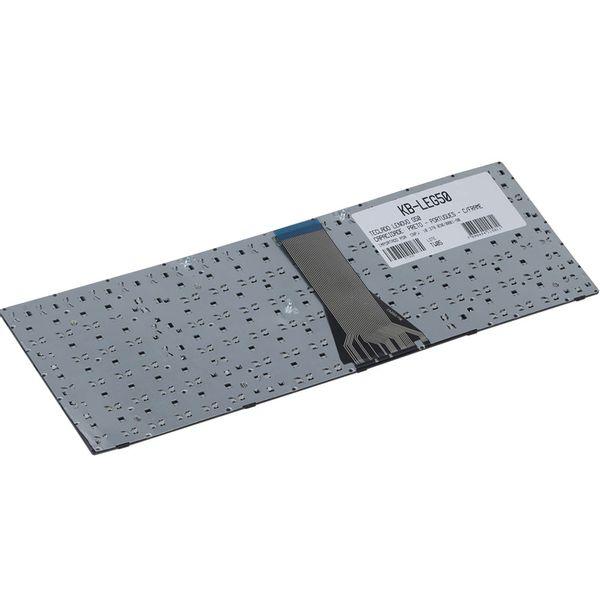 Teclado-para-Notebook-Lenovo-IdeaPad-300-15ISK-80RS0008br-4