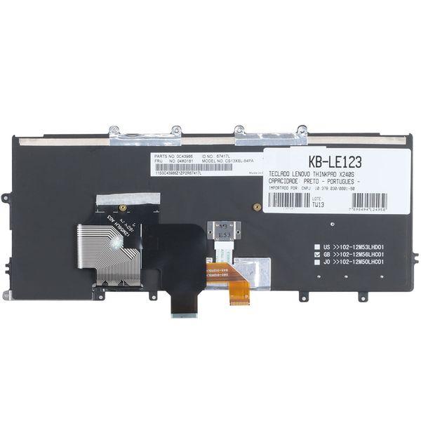 Teclado-para-Notebook-Lenovo-ThinkPad-X240-2