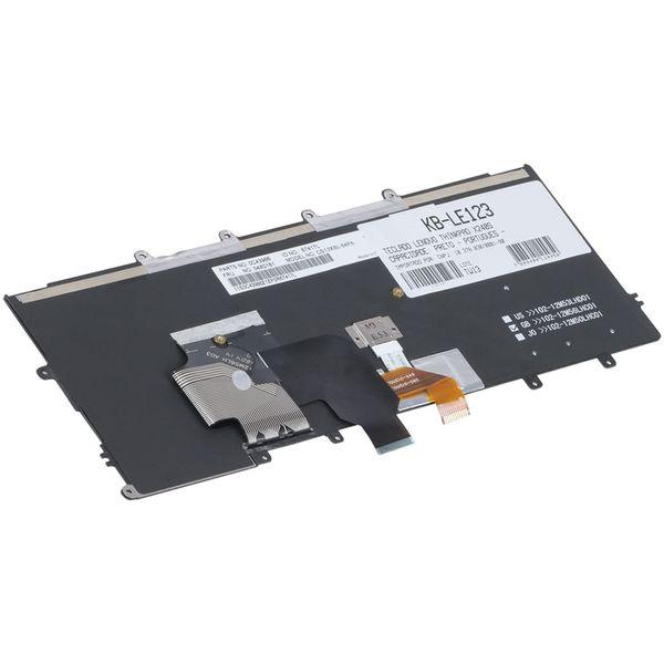 Teclado-para-Notebook-Lenovo-ThinkPad-X250-20CL005mbr-4