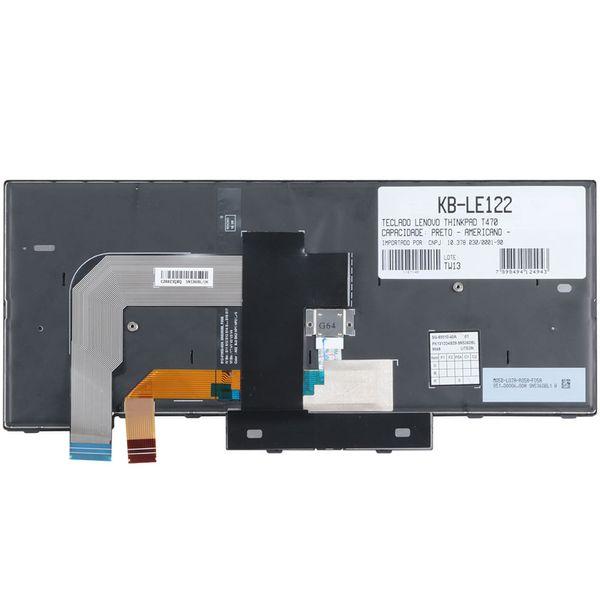 Teclado-para-Notebook-Lenovo-ThinkPad-T480-20L6SCWJ00-2