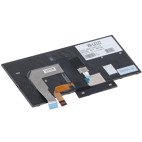 Teclado-para-Notebook-Lenovo-ThinkPad-T480-20L6SCWJ00-4