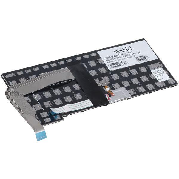 Teclado-para-Notebook-Lenovo-00PA557-4