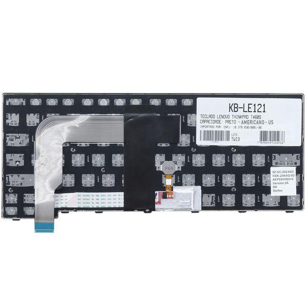 Teclado-para-Notebook-Lenovo-ThinkPad-T440P-20AWS11C01-2