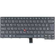 Teclado-para-Notebook-Lenovo-ThinkPad-Edge-E450---Portugues-BR-Preto-01