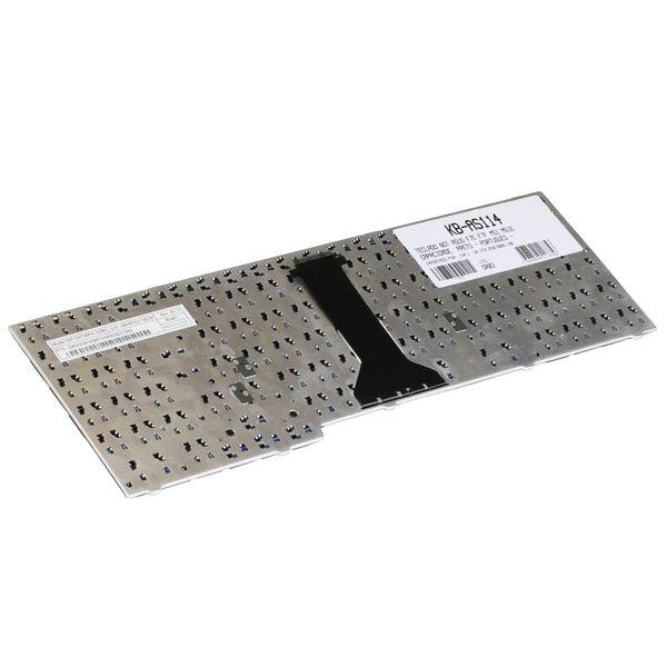 Teclado-para-Notebook-Asus-X56v-4