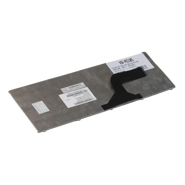 Teclado-para-Notebook-Asus-G53s-4