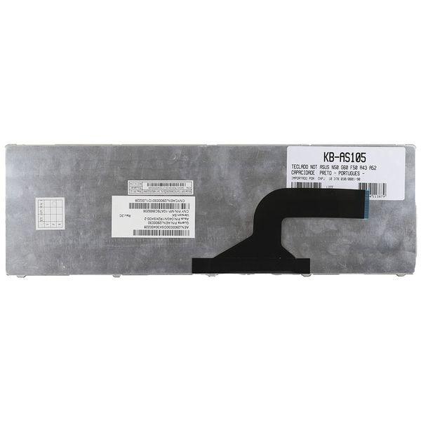 Teclado-para-Notebook-Asus-G53SW-IXI76v-2