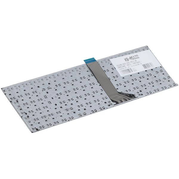 Teclado-para-Notebook-Asus-K555-4