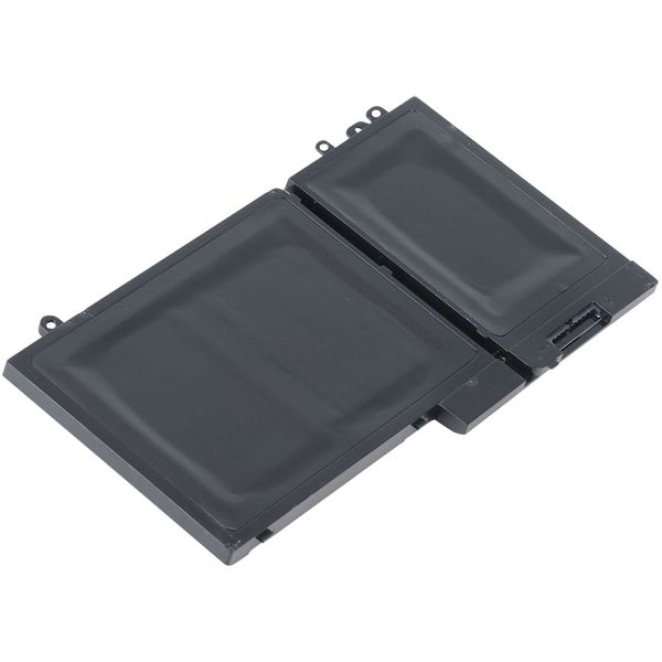 Bateria-para-Notebook-Dell-Latitude-E5270-3