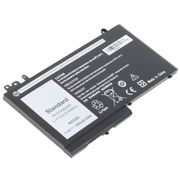 Bateria-para-Notebook-Dell-P23T001-1