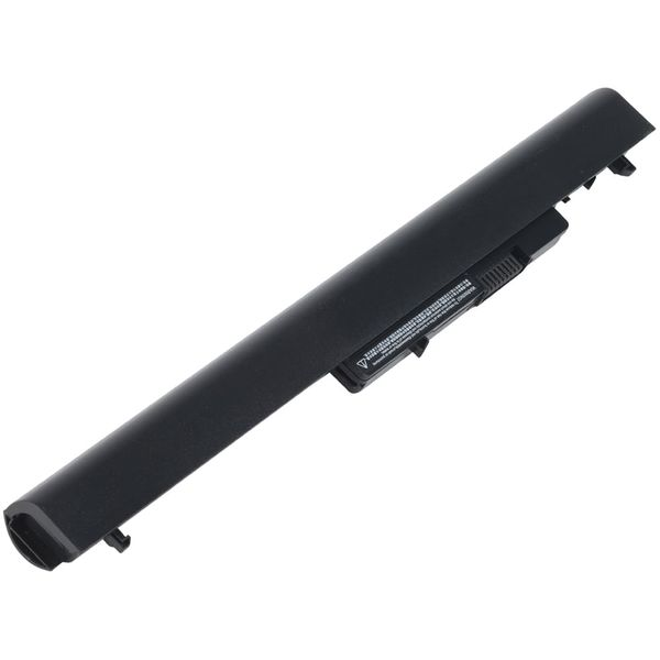 Bateria-para-Notebook-HP-15-R018dx-3
