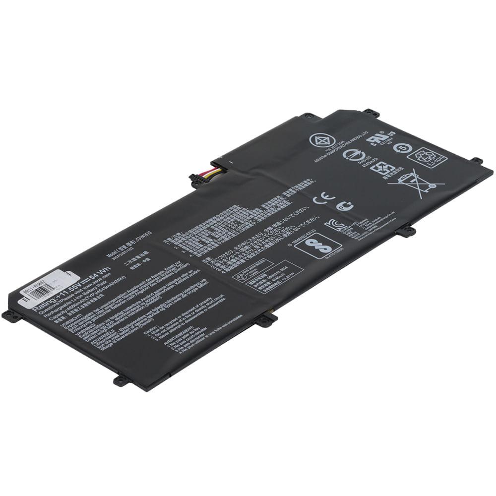 Bateria-para-Notebook-Asus-C31N1610-1
