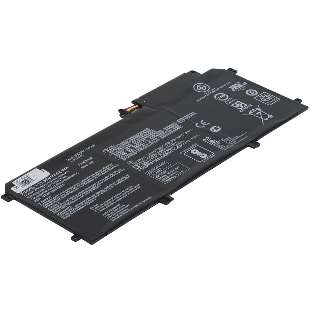Bateria-para-Notebook-Asus-ZenBook-UX330ca-1