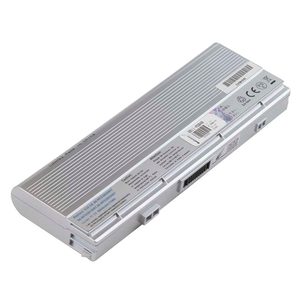 Bateria-para-Notebook-Asus-Serie-U-U6-1