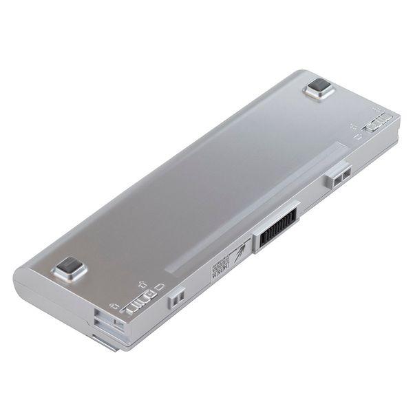 Bateria-para-Notebook-Asus-Serie-U-U6E-3