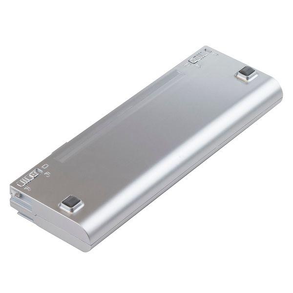 Bateria-para-Notebook-Asus-Serie-U-U6E-4