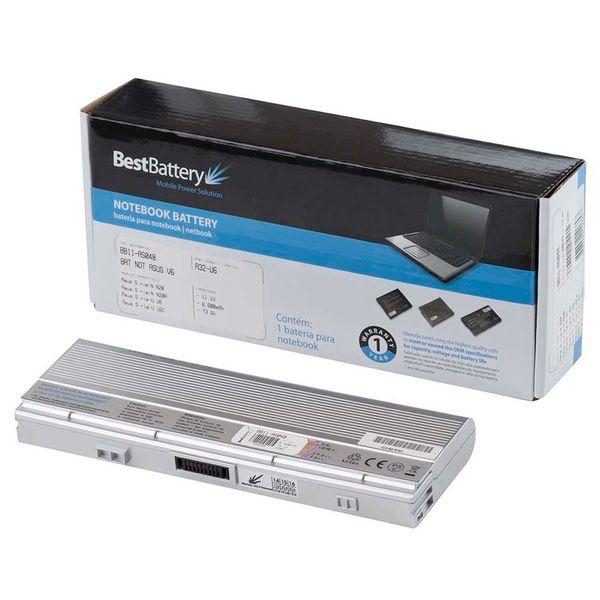 Bateria-para-Notebook-Asus-Serie-U-U6E-5