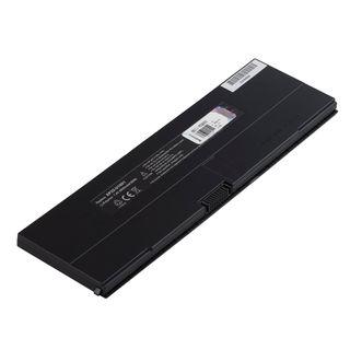 Bateria-para-Notebook-Asus-Eee-PC-S101-1
